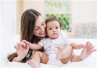 哺乳期妈妈不能喝哪些药 2018哺乳期妈妈禁药清单
