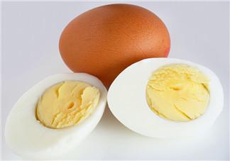 宝宝湿疹可以吃蛋黄吗 宝宝湿疹吃鸡蛋会怎样