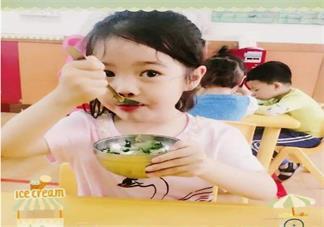 孩子挑食厌食偏食怎么办 孩子吃饭菜挑剔怎么改善