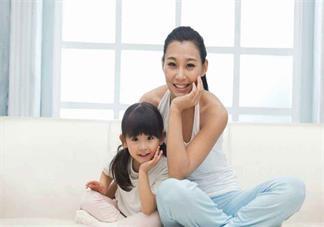 孩子敏感期有哪些行为 在孩子敏感期应该怎么做2018