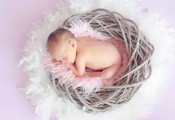 胎停育后成功备孕经历2019 稽留流产备孕一年顺利生产
