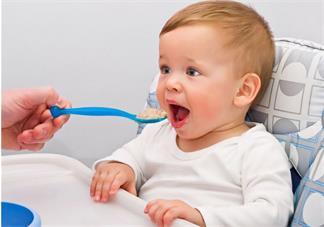 孩子补铁剂怎么选择比较好 宝宝补铁该如何选择铁剂2018