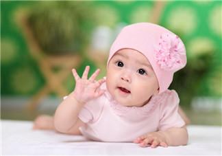 大人湿疹药膏宝宝能用吗 宝宝湿疹膏哪个牌子好