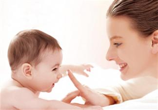 宝宝湿疹膏一天涂几次好 如何正确使用宝宝湿疹膏