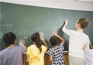 孩子错过英语最佳启蒙期怎么办 如何补救孩子的英语启蒙知识