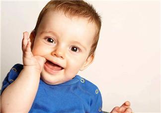 幼儿春夏湿疹怎么区分 如何治疗幼儿湿疹