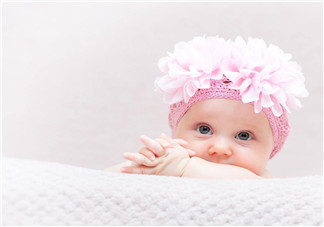 宝宝成功断奶心情说说 断奶成功妈妈心情感慨