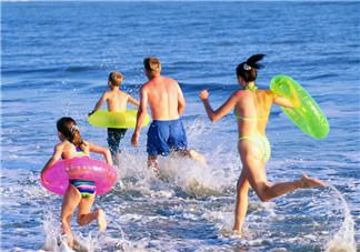 有荨麻疹可以游泳吗 游泳对荨麻疹的好处2018