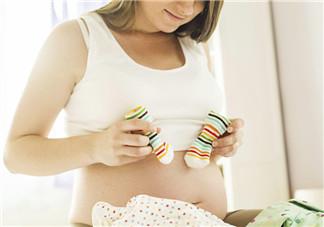 怀孕初期头晕怎么回事 怀孕初期头晕如何缓解2018
