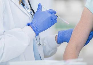 hpv疫苗二价四价九价多少钱一针 宫颈癌疫苗副作用常见问题2018