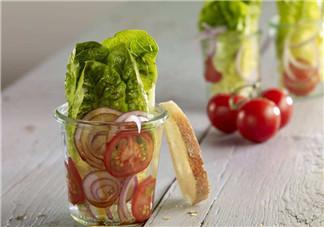 夏季各种食物如何保鲜 不能放进冰箱的食物有哪些