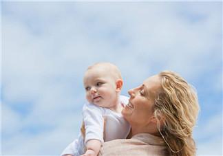 哪些习惯容易患妈妈手 妈妈手腱鞘炎怎么治疗