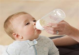生完孩子奶水越来越少是什么原因 妈妈生完孩子没奶水怎么办2018