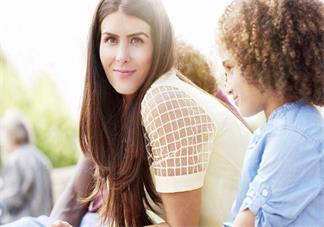 孩子社交能力障碍怎么办 如何提高孩子的社交能力