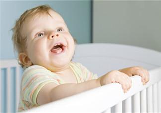 宝宝一周岁怎么发朋友圈 宝宝一周岁经典语录