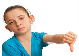 孩子很容易发脾气怎么办 孩子容易生气怎么安抚2018