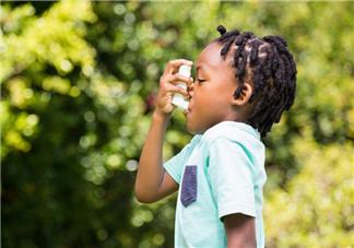 如何分辨宝宝是不是哮喘 孩子哮喘可以治愈吗