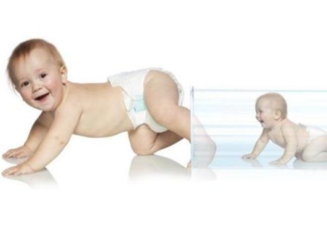 做试管婴儿胚胎移植后可以上班吗2018 胚胎移植后需要长时间卧床吗
