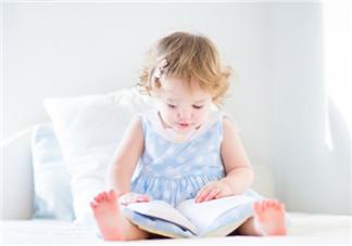 单亲妈妈带孩子的心情说说 一个人带孩子辛苦的句子感慨