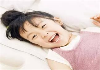 孩子多大应该带牙套 孩子的牙齿怎么保护比较好2018
