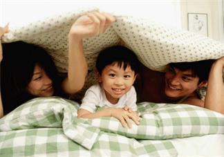 孩子多动症有哪些表现 怎么判断孩子是不是得了多动症