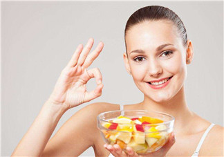 15岁少女节食减肥胃穿孔是因为喝减肥茶吗 怎么减肥才健康有效