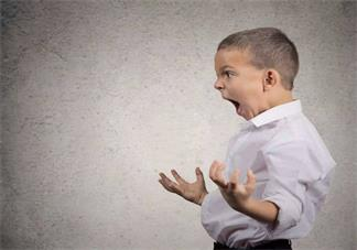 孩子总是爱问为什么怎么办 孩子问为什么怎么给孩子解答好2018
