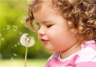 脾气倔强的小孩子该怎么教育 如何正确对待性格倔强的孩子