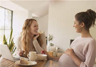 2018孕期水果餐前还是饭后吃好 孕妇可以每天吃水果吗