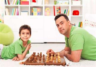 孩子做作业总是犯一样的错误怎么办 孩子马虎怎么帮他改正
