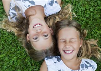怀双胞胎的概率多大 遗传因素更容易怀多胞胎吗