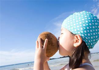 温度过高怎么避免孩子中暑 孩子夏天避免中暑方法2018