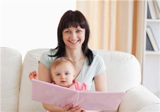 哪些益智产品适合培养孩子的阅读能力 怎么利用益智玩具增进宝宝的阅读兴趣