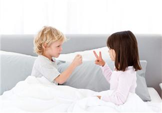 姐弟关系怎样才能相处的好 姐弟关系应该如何相处