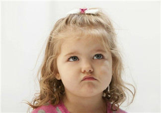 孩子总有自己的想法好不好 孩子太固执家长如何面对