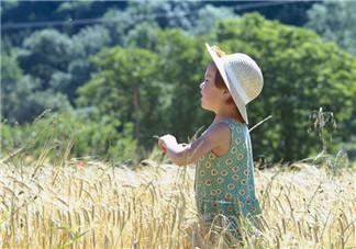如何保护好2岁前宝宝 教导宝宝自我保护的观念