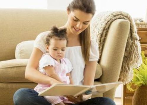 宝宝阅读时间多长最好 五岁宝宝阅读时间多长