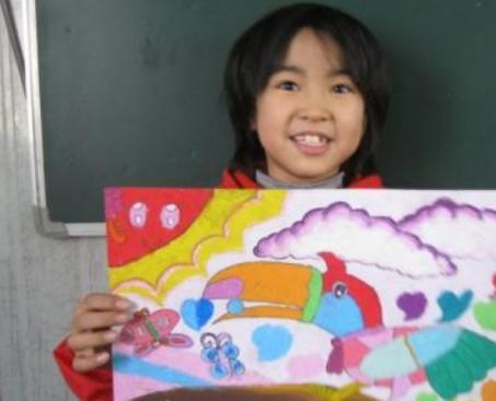 二升三年级拐点是什么 二升三年级孩子心理变化有哪些