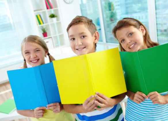 二升三年级的孩子英语怎么学习 二升三年级英语学习方法