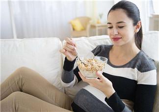 孕妇少吃怎么搭配 孕妇少食多餐可以吃些什么