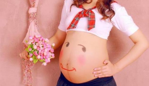 前两胎剖腹产能生第三胎吗 前两胎剖腹产对第三胎影响