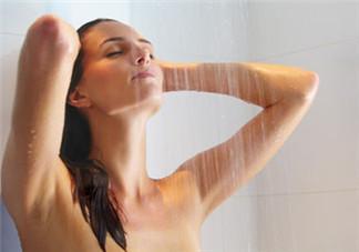 饭后多久可以洗澡 饭后立即洗澡有什么危害