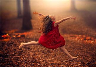 孩子怕生不爱社交怎么办 怎样让内向怕生的孩子爱上交朋友