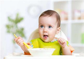 宝宝皮肤如何护理 宝宝皮肤护理应注意什么