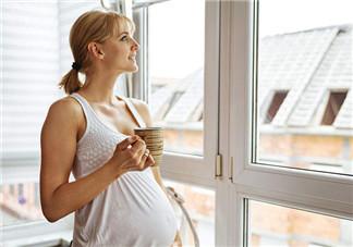 孕期什么时候适合高层次超声波 高层次超声波检查异常怎么办