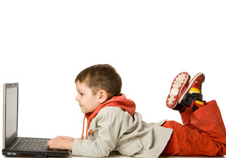 孩子需要上幼小衔接课吗 孩子幼小衔接要上哪些课2018