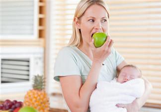 哺乳期吃辣安全吗 哺乳期吃辣的对宝宝有什么影响