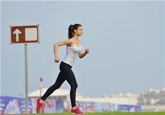 饭前运动好还是饭后运动好 一天什么时候运动最好