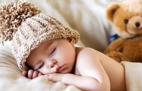 小孩幼儿园不爱午睡怎么办 怎么培养宝宝午睡习惯