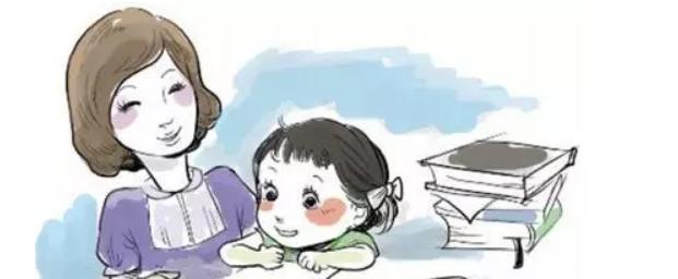 小孩学英语动画片和儿歌哪个好 英文动画片和儿歌更有效